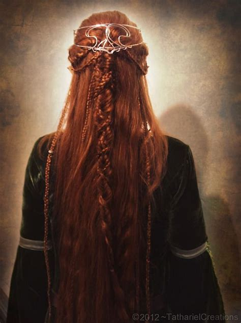 celtic warrior hair braids cheveux tresses and m 233 di 233 val on pinterest
