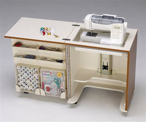 Sewing Room Furniture by Sewing Room Furniture Cortez Quilt Company