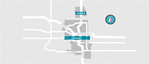 home and design show calgary 2016 100 home and design show calgary 2016 broadview