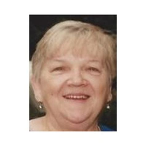 betty snyder obituaries legacy