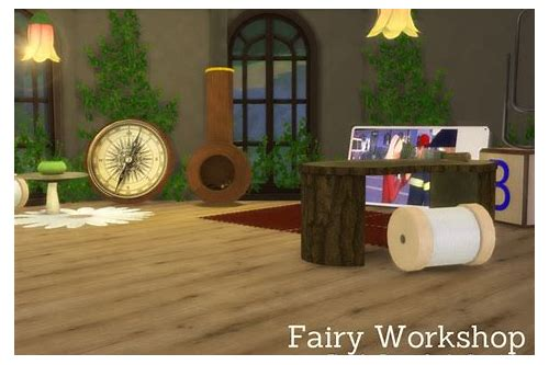 the sims resource workshop free download
