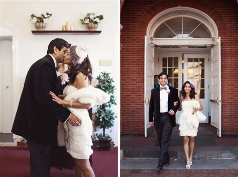 court house wedding annapolis courthouse wedding sonali and jatin 171 maryland wedding and portrait
