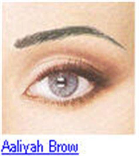 tattoo eyebrows temporary temporary tattoo eyebrows