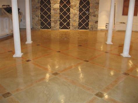 fabulous flooring images  pinterest floors