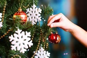 tendencia 2014 en 225 rboles de navidad moda de hoy