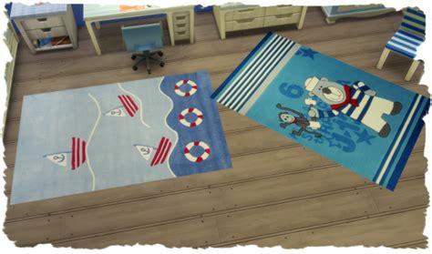 kinderzimmer teppich maritim kinderzimmer teppich maritim bibkunstschuur