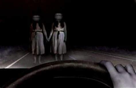 relato de terror corto cuentos de terror cortos para leer historias de miedo
