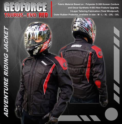 Harga Jaket Touring Merk Contin jual jaket contin speedtrap newhairstylesformen2014