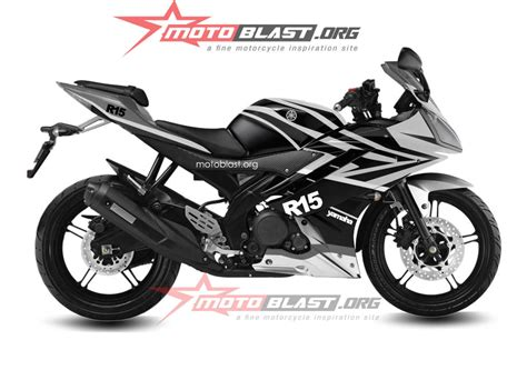 Stiker Striping Motor Honda Astrea Grand 1996 Merah modifikasi yamaha r15 warna hitam vps hosting news