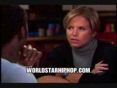 katie couric lil wayne lil wayne interview with katie couric full 11 min