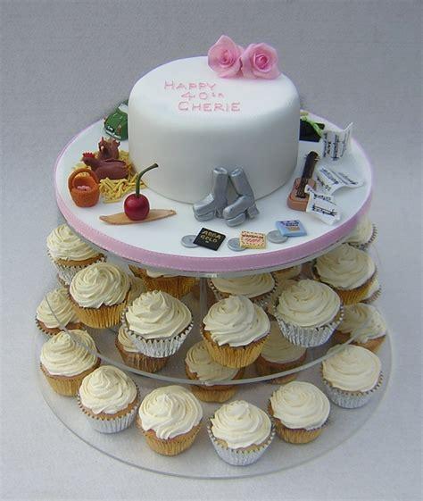 hayling island cake maker julies creative cakesjulies creative cakes