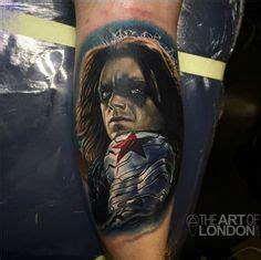 oliver queen tattoo back arrow bratva tattoo reference arrow verse cw universe