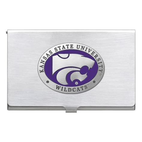 Kansas State Search Kansas State Wildcats Search Results Dunia Pictures