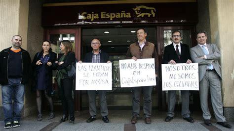 oficinas de caja duero banco ceiss anuncia el cierre de 42 oficinas radio