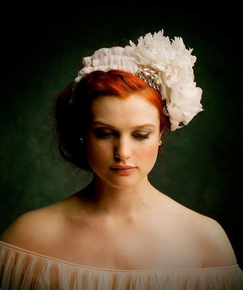 Limited Edition Headband Curly Flower Fanta Ungu 17 best images about alison sudol on hair pieces pictures of and my hair