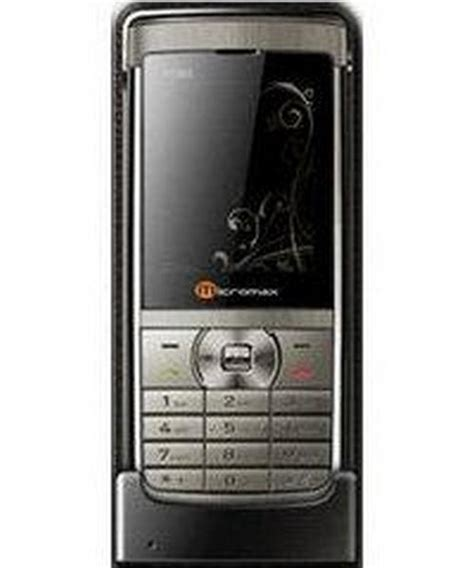mobile price micromax micromax x280 price specifications and features