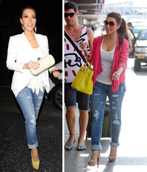 kim kardashian guardarropa las chaquetas de kim kardashian blocdemoda
