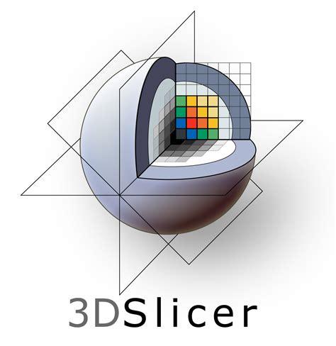 x v color slicer3 slicer3brand slicerwiki