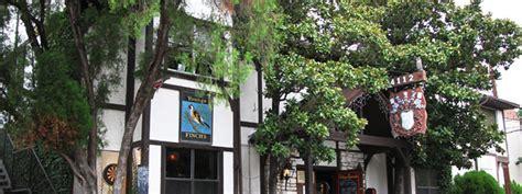 draught house austin 11 u s beer bars you need to visit before you die vinepair