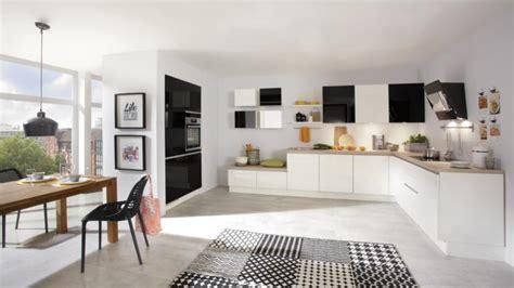 Cucine Americane Moderne by Cucine Moderne Americane E Contemporanee Cucine Clara