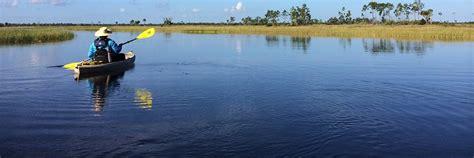 virginia no boating license top florida fishing and boating info