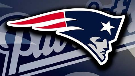new patriots announce 2016 schedule wjar