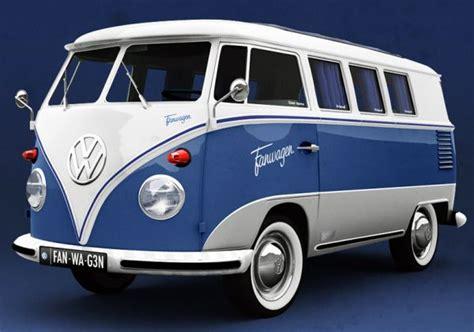 volkswagen minibus cer volkswagen construir 225 y sortear 225 un coche tuneado al