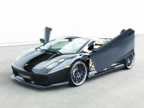 Lamborghini Gallardo Upgrades Lamborghini Gallardo History Photos On Better Parts Ltd
