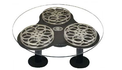theater decorating home theater decor  theater