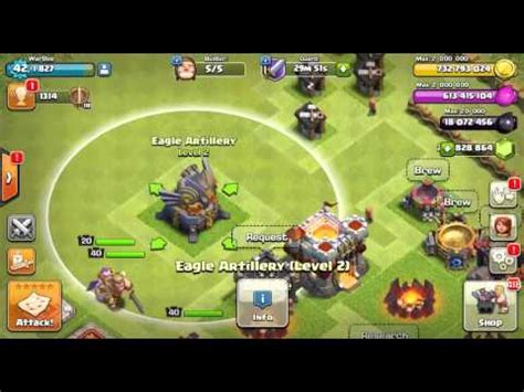 download game coc mod indonesia full download fhx server coc indonesia game play