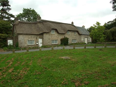 hous com panoramio photo of old hous st hilary wales uk