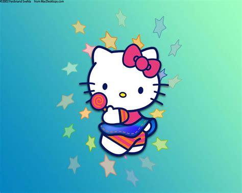 imagenes de kitty mariposa 下载手机图片 图片 凯蒂猫 免费11177