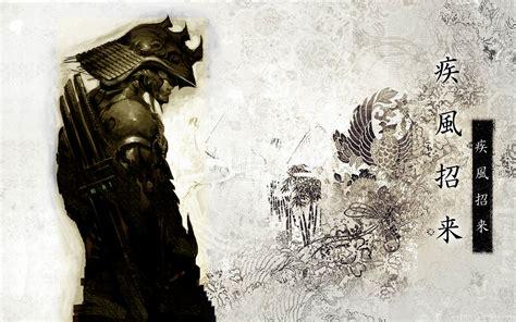 cool japanese wallpaper download samurai japanese wallpaper 1680x1050 wallpoper