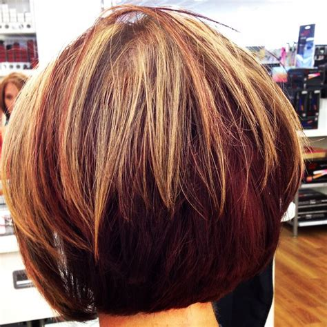highlights with lowlights underneath 63 best made by me images on pinterest colour blondes