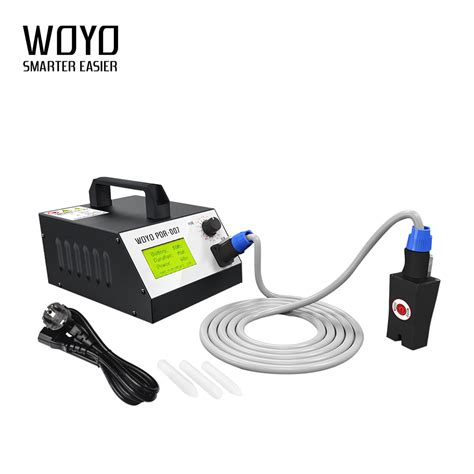 induction heater at lowest price induction heater lowest price 28 images jaipan induction heater price 28 images low price