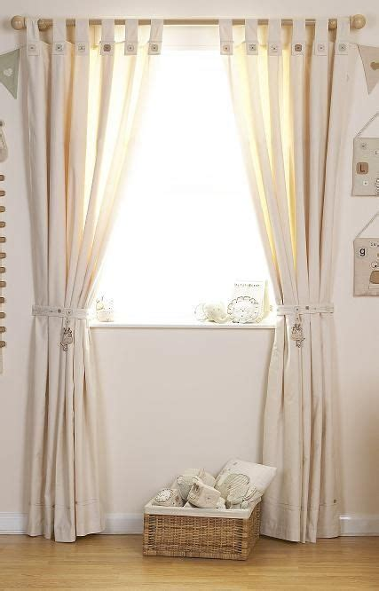 blackout curtains for baby room 16 best images about cortinas on pinterest bedroom boys