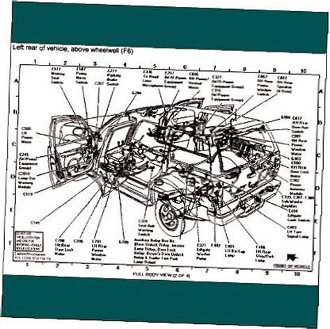 free download parts manuals 1997 dodge caravan spare parts catalogs 1993 toyota corolla fuel pump diagram 1993 free engine