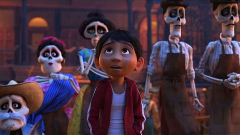 harry film coco watch miguel aims to find his voice in new trailer for