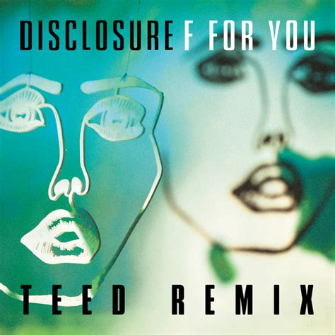 disclosure mp3 f for you totally enormous extinct dinosaurs remix by