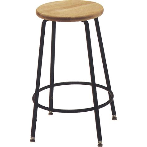 String Stool by The String Centre String Bass Stool Musician S Friend