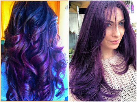 purple burgundy hair color dsk steph diy hair color burgundy plum of 29 awesome