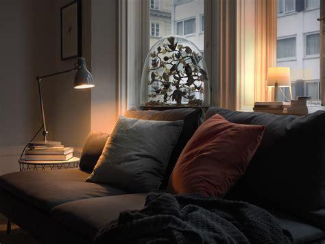 ikea smart light homekit ikea delays homekit support for its smart lighting
