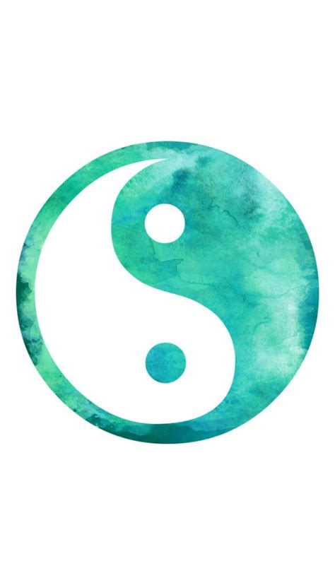 yin yang iphone 5 wallpaper 1000 images about yin yang on pinterest surf dream