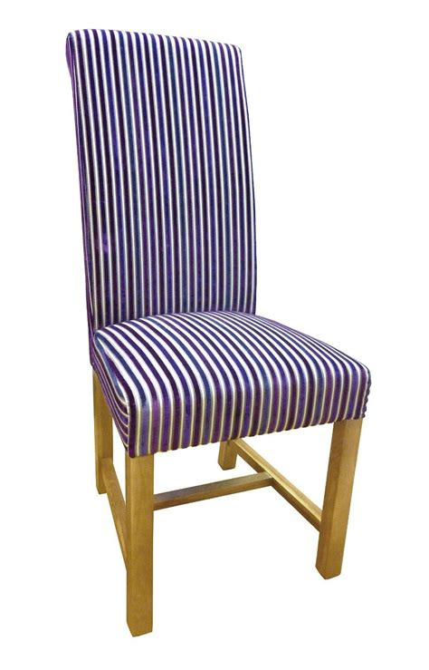 Aubergine Dining Chairs Putney Jupiter Aubergine Dining Chair