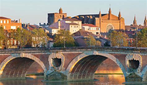 Modele Photo Toulouse