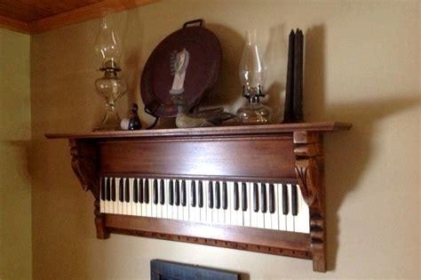riciclo arredo casa ecco come riciclare i vecchi strumenti musicali ed