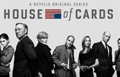how many seasons of house of cards house of cards season 3 additional cast and interesting plot hints at the