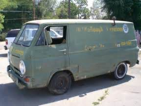 vintage dodge vans for sale image gallery 1962 dodge