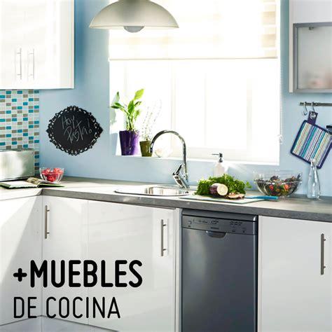 muebles para cocina economicos muebles para cocina economicos cocinas econmicas en la