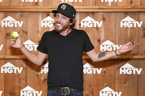 chris janson buy me a boat release chris janson announces release date for everybody album